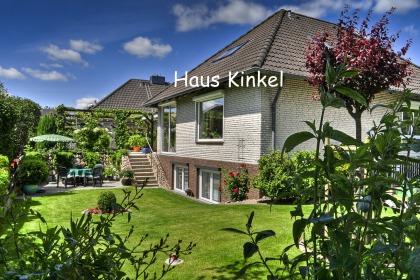 Haus Kinkel
